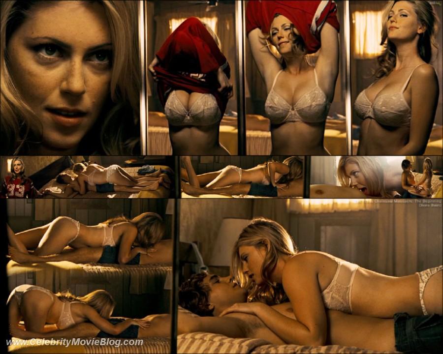 Короткие юбки порно видео онлайн смотреть секс ролик
