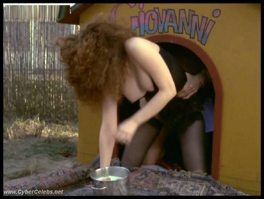 Francesca Dellera sex pictures @ Ultra-Celebs.com free ...