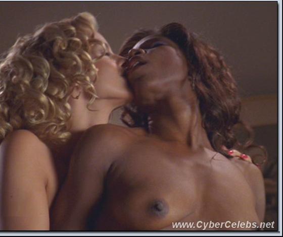 jessica collins porn hub