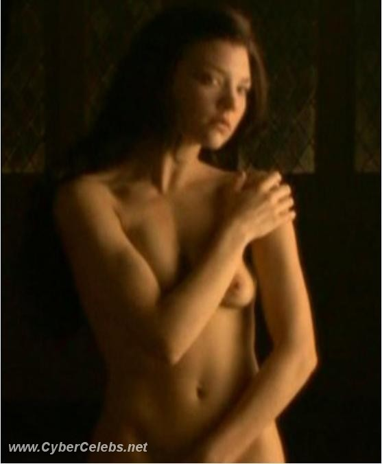 Natalie villaveces naked for free