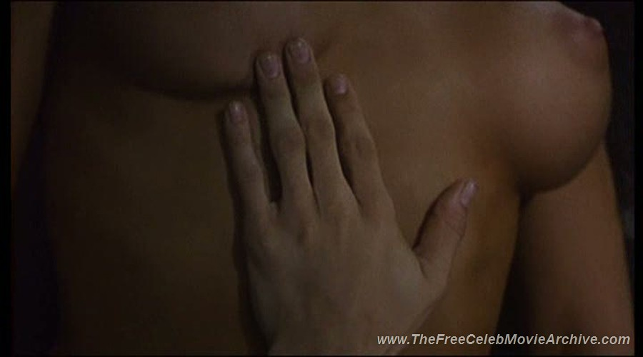 Tia Carrere Nude - Naked Pics and Sex Scenes at Mr Skin