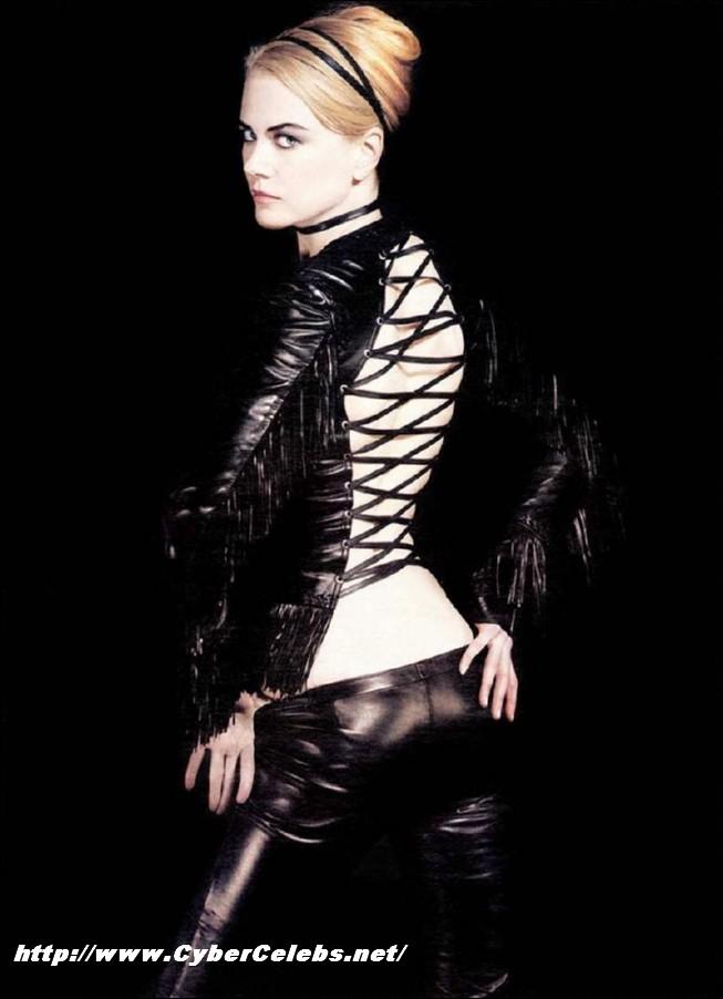 Nicole Kidman nude pictures @ Ultra-Celebs.com sex and ...
